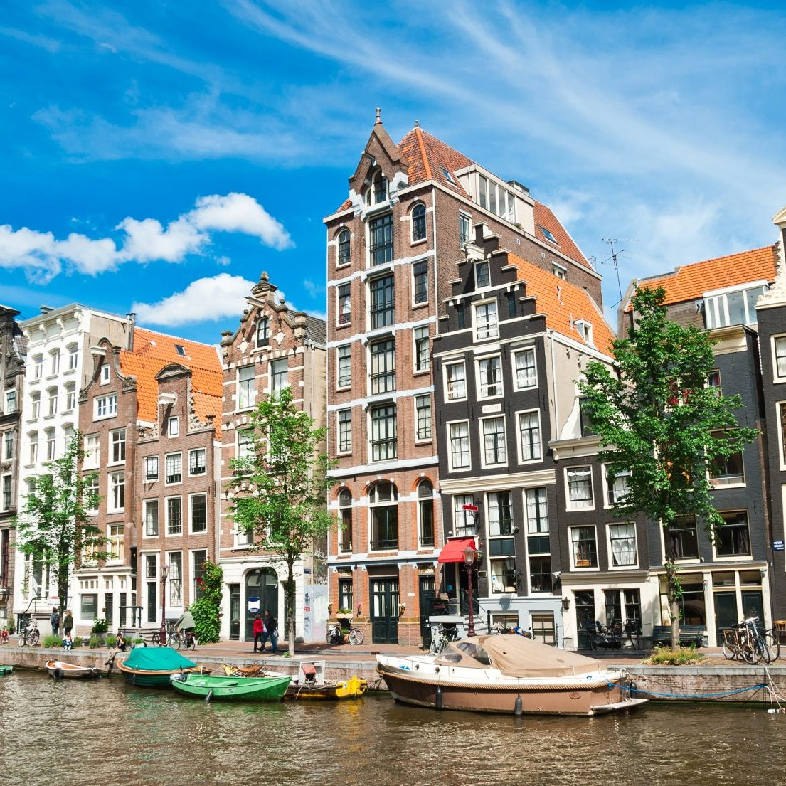 Amsterdam_98759021