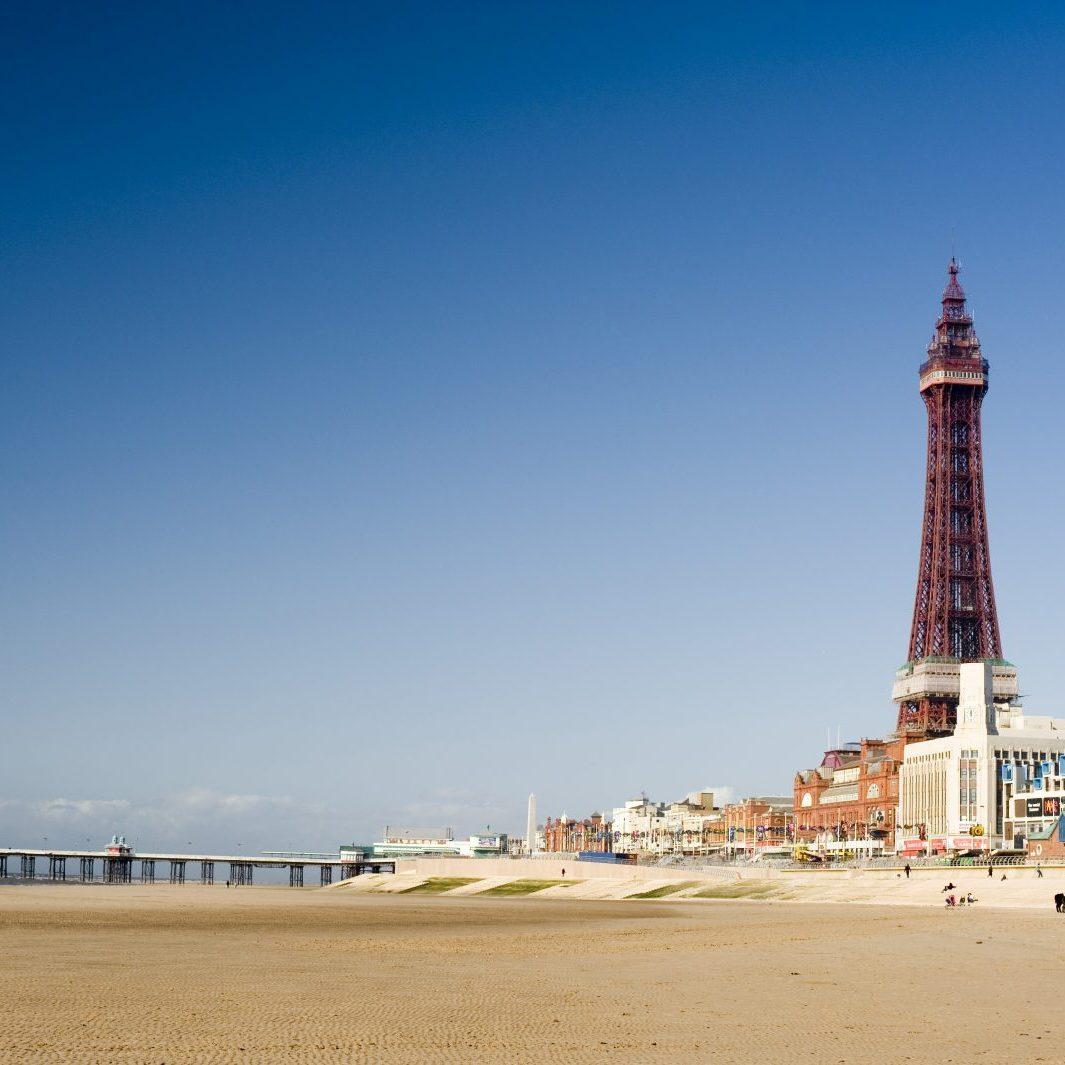 Blackpool_142138132