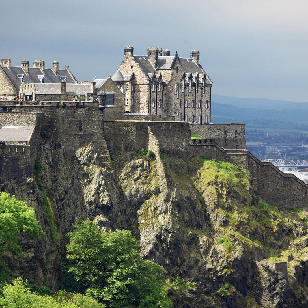 EdinburghCastle_81926014