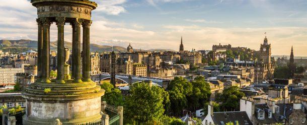 EdinburghFromCAltonHill_112513559