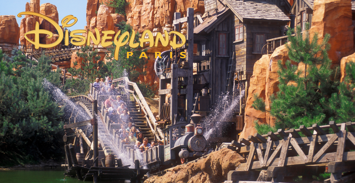 Frontier Land