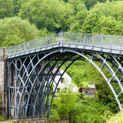 Ironbridge_142602529