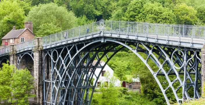 Ironbridge_142602529
