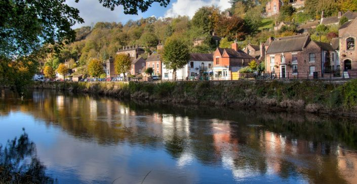Ironbridge_64737217