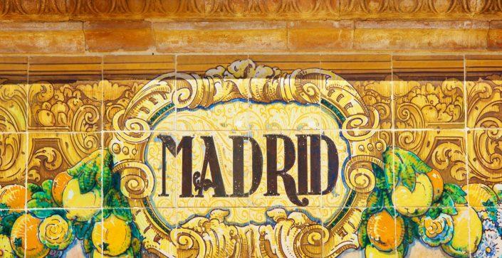 Madrid_112393988