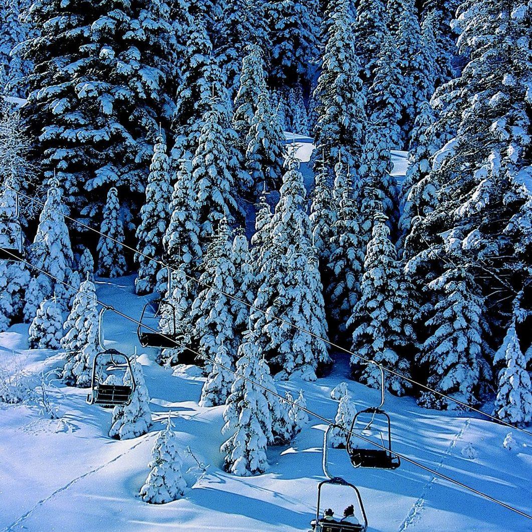 Ski Prato Nevoso