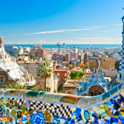 ParcGuell_101032684