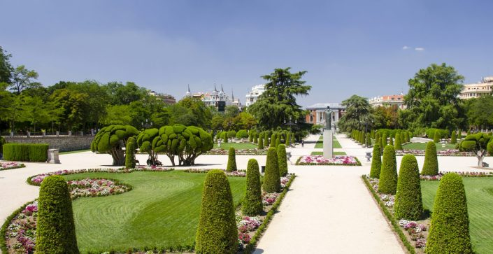 RetiroPark_144063199madrid