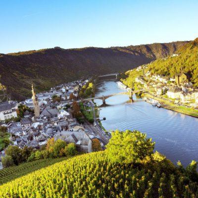 RhineValley_99653924