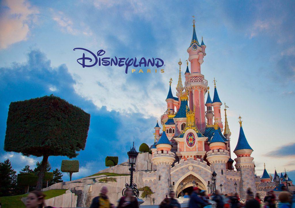Let Us Help Plan Your Disneyland Paris School Trip