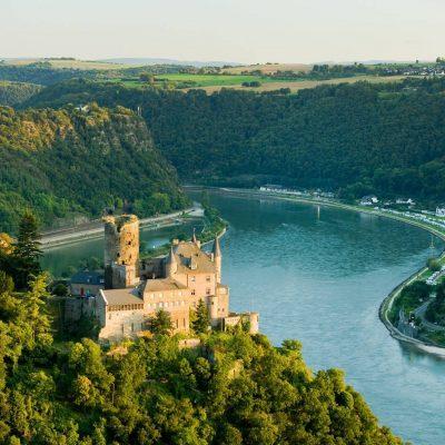 Rhine-River-Cruise-Tauck