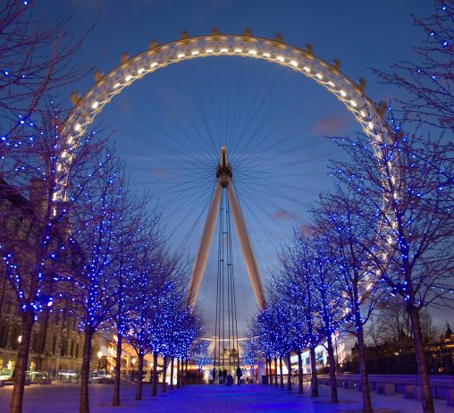 London_Eye_Twilight_April_2006